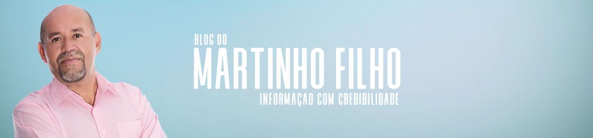 Martiho Filho