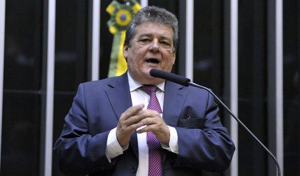 EX-DEPUTADO SILVIO COSTA DEVE SE FILIAR AO REPUBLICANOS