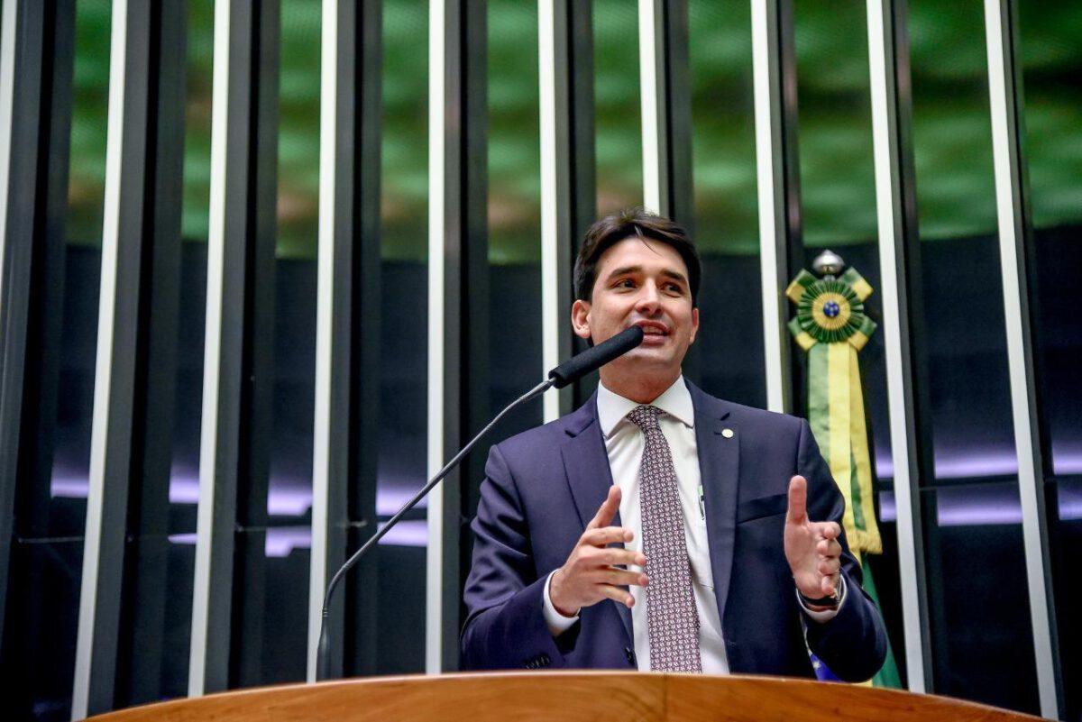 RANKING APONTA SILVIO COSTA FILHO COMO O DEPUTADO FEDERAL DE PERNAMBUCO QUE MAIS TRABALHA PELOS MUNICÍPIOS